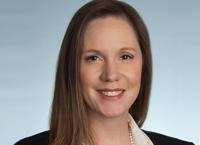 Sarah Powell '06