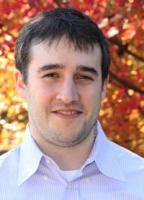 Jonathan Strauss, LLMLE '12