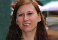 Elizabeth Youngkin LLMLE'12