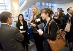 14th Annual ESQ Career Symposium - Feb. 3 - 4, 2017