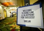 1Ls: Blueprint for Success - Feb. 25, 2015