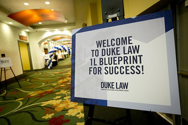1ls blueprint for success feb 25 2015 duke university school 1ls blueprint for success feb 25 2015 malvernweather Images
