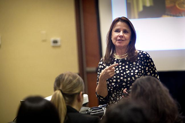 1ls blueprint for success feb 25 2015 duke university school this event is sponsored by the career professional development center see more at httplawdukeevents1ls blueprint successsthash malvernweather Gallery