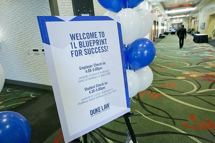1l blueprint for success mar 22 2016 duke university school law firm and government and public interest law offices across the country the event was sponsored by the career and professional development center malvernweather Image collections