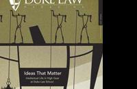 /news/pdf/lawmagspring02.pdf