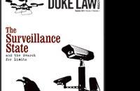 /news/pdf/lawmagsummer14.pdf