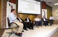 The Innovation Ecosystem - Nov. 15, 2012