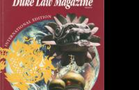 /news/pdf/lawmagwinter95.pdf