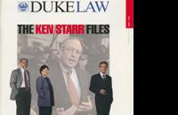 /news/pdf/lawmagfall98.pdf