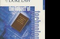 /news/pdf/lawmagspring99.pdf