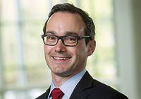 Prof. Joseph Blocher