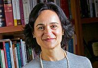 Professor Doriane Coleman