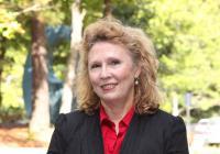Diane Appleton Reeves