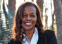 Duke University Professor of History Thavolia Glymph