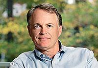 Prof. Tom Metzloff