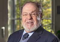 Professor Jerome Reichman