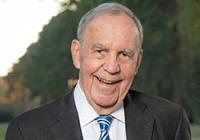Russell M. Robinson II