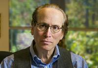 Professor Steven Schwarcz