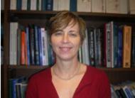 Kimberly D. Krawiec
