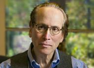 Steven L. Schwarcz