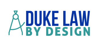 Duke Law By Design