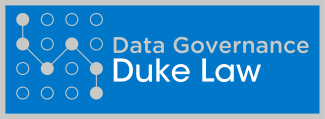 Data Governance at Duke Law