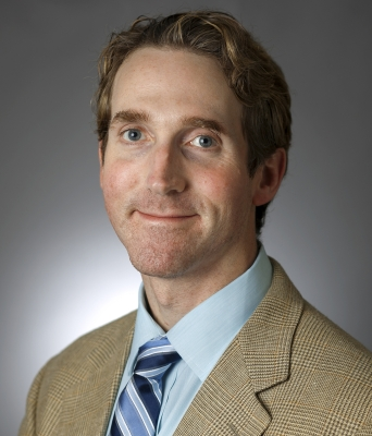 Michael Frakes