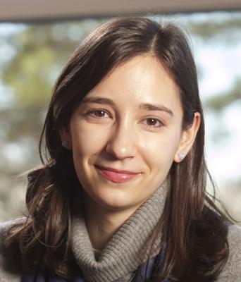 Marin Levy