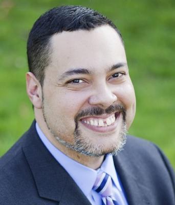 Professor Darrell Miller