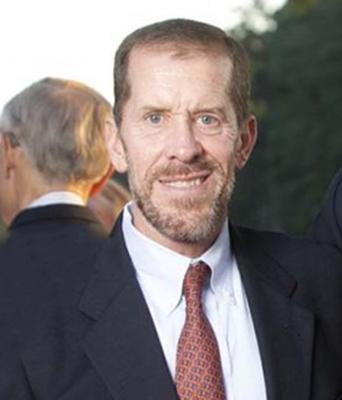 William Pauley III