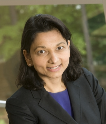 Prof. Arti Rai