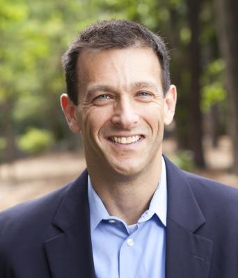 Barak Richman