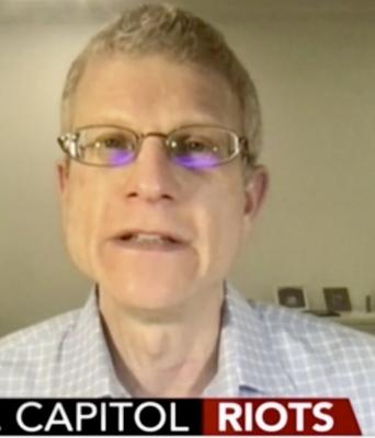 Prof. Neil Siegel