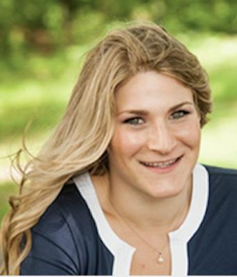 Nicole Ligon '16