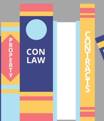 Race and the 1L Curriculum series at Duke Law