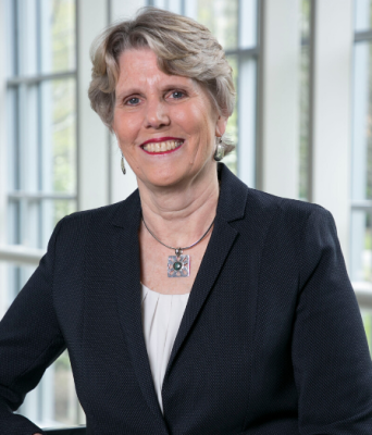 Professor Jane R. Wettach