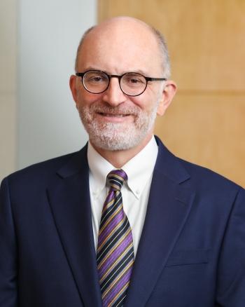 Prof.. Matthew Adler