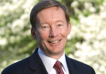 Prof. Charles Dunlap, Jr.