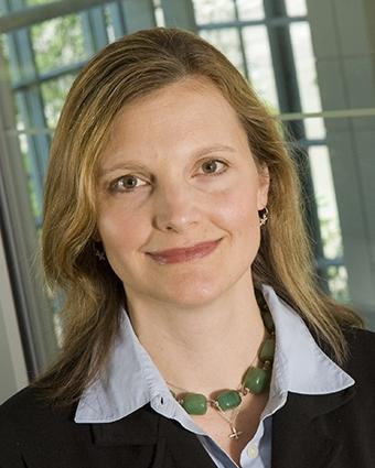 Professor Lisa Kern Griffin