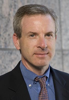 Jonathan Wiener