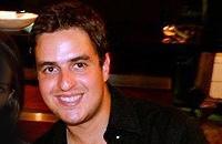 Andres Rodriguez LLM '13