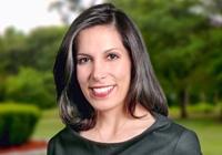 Professor Nita Farahany