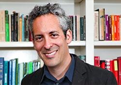 Professor Brandon Garrett
