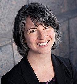 Professor Margaret H. Lemos