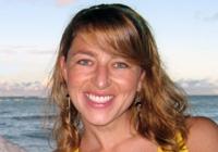Ellie Marranzini