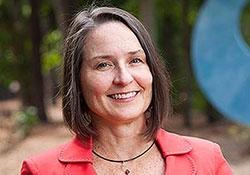 Professor Michelle Nowlin