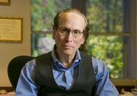 Professor Steven L. Schwarcz