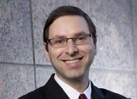 Prof. Stephen Sachs
