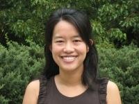 Katherine Tsai '10