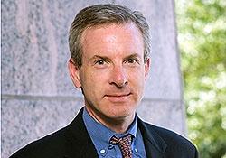 Professor Jonathan Wiener